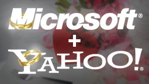 msft_loves_yahoo_ars