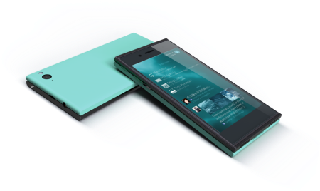wide_Jolla_devices
